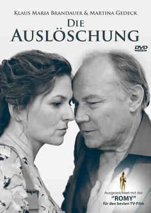 dvd_cover/die_ausloeschung_cover.jpg