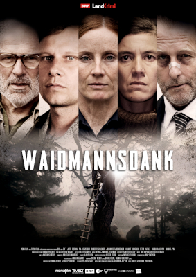 dvd_cover/waidmannsdank_cover.jpg